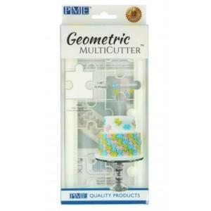 2110000067847_5696_1_pme_ausstecher_geometric_multicutter_puzzle_large_77284b66.jpg