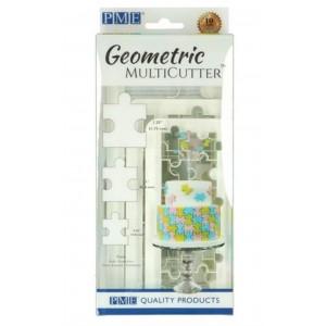 2110000067922_5704_1_pme_ausstecher_geometric_multicutter_puzzle_set3_7a594b66.jpg