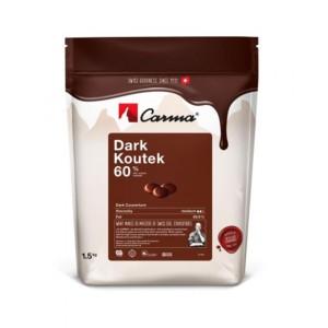 2110000069360_5828_1_carma_schokolade_dark_koutek_60_15kg_58d54c45.jpg
