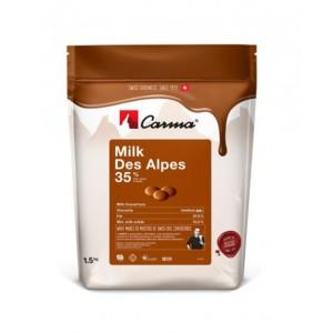 2110000069377_5829_1_carma_schokolade_milk_des_alpes_35_15kg_5a054c45.jpg