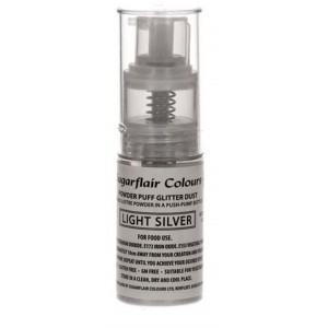 2110000069827_5865_1_sugarflair_pump_spray_light_silber_10g_93c44c5b.jpg