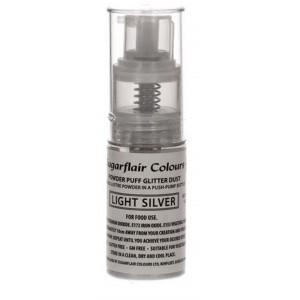 2110000069827_5865_1_sugarflair_pump_spray_light_silber_10g_9bc44c5b.jpg