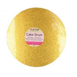 2110000070373_5911_1_funcakes_cake_board_rund_gold_305cm_39c44cac.jpg