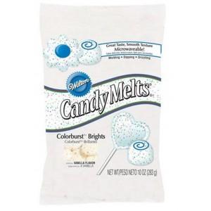 2110000070571_5931_1_wilton_candy_melts_colourburts_283g_50314cb3.jpg
