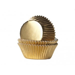 2110000070724_5941_1_hom_cup_cake_cups_gold_foil_5138mm_24stueck_60044cc6.jpg