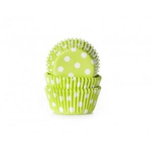 2110000070755_5944_1_hom_mini_cupcake_cups_polkadot_lime_35x23mm_60stueck_6b5a4cc6.jpg