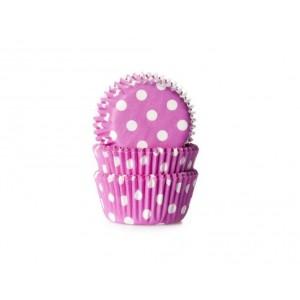 2110000070786_5947_1_hom_mini_cupcake_cups_polkadot_pink_35x23mm_60stueck_6d304cc6.jpg
