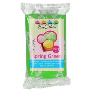 2110000070854_5954_1_funcakes_rollfondant_spring_green_250g_7d464cc8.jpg