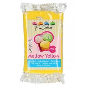 2110000070861_5955_1_funcakes_rollfondant_mellow_yellow_250g_7dbc4cc8.jpg