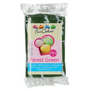 2110000071066_5975_1_funcakes_rollfondant_forest_green_250g_8b624cc8.jpg