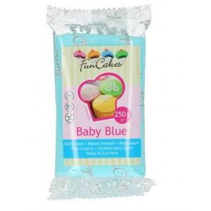 2110000071097_5978_1_funcakes_rollfondant_baby_blue_250g_8cda4cc8.jpg