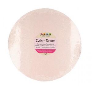 2110000071172_5986_1_funcakes_cake_board_rund_rosegold_25cm_6b214ccd.jpg