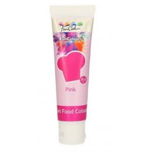 2110000071226_5993_1_funcakes_gelfarbe_pink_30gramm_561b4cd6.jpg