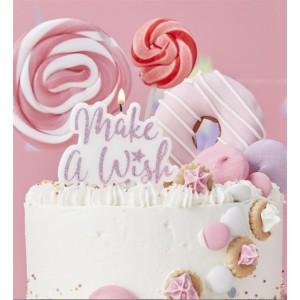 2110000071950_6054_1_pick__mix_kerze_make_a_wish_pink_glitter_66c44cff.jpg