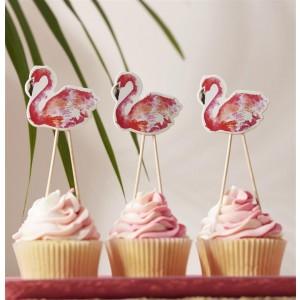 2110000071974_6056_1_cake_topper_flamingo_fun_8stueck_68a84cff.jpg
