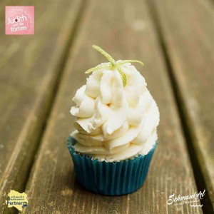 2110000071998_6276_1_jw_mini_cupcake_limette_76f752a5.jpg