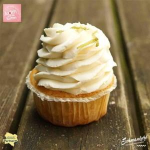 2110000072001_6086_1_jw_cupcake_limette_60b152a3.jpg