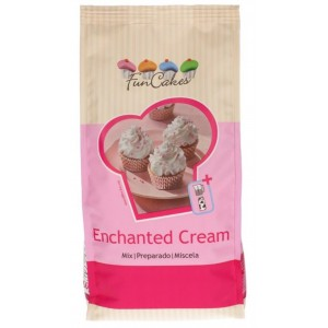 2110000072070_6065_1_funcakes_mix_enchanted_cream_900g_51344d08.jpg