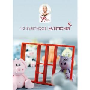 2110000072476_6076_1_dekofee_ausstecher_betty_1-2-3_methode_mit_anleitung_46c44d17.jpg