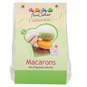2110000073015_6123_1_funcakes_mix_fuer_macarons_glutenfrei_300g_76a94d43.jpg