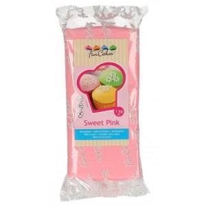 2110000073237_6139_1_funcakes_rollfondant_sweet_pink_1kg_46ee4d4c.jpg