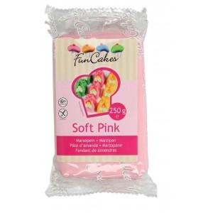 2110000074074_6210_1_funcakes_marzipan_soft_pink_250gramm_6c614d62.jpg