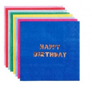 2110000074272_6231_1_meri_meri_happy_birthday_servietten_large_16stueck_926f4d65.jpg