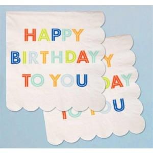 2110000074289_6232_1_meri_meri_happy_birthday_to_you_servietten_weiss_20stueck_92f64d65.jpg