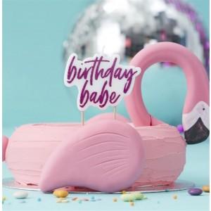 2110000074760_6270_1_gr_kerze_birthday_babe_pink_glitter_1stueck_65424d6c.jpg