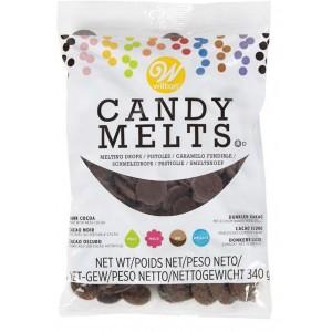 2110000074951_6291_1_wilton_candy_melts_dark_cocoa_340g_75f54d7d.jpg