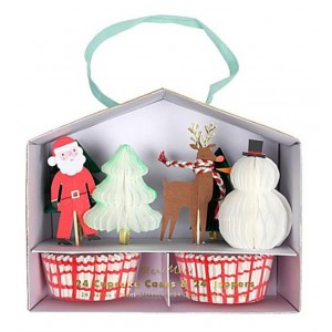 2110000074982_6294_1_meri_meri_santa_reindeer_cupcake_kit_7bb94d86.jpg