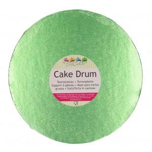 2110000076603_6486_1_funcakes_cake_board_hellgruen_25cm_650b4f32.jpg