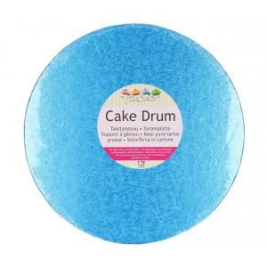 2110000076627_6488_1_funcakes_cake_board_blau_25cm_682e4f32.jpg