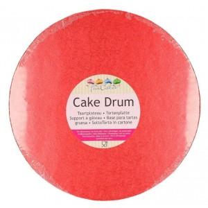 2110000076641_6490_1_funcakes_cake_board_rot_25cm_69464f32.jpg