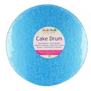 2110000076658_6491_1_funcakes_cake_board_rund_blau_305cm_69f84f32.jpg