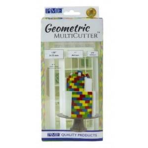 2110000076771_6503_1_pme_ausstecher_geometric_multicutter_brick_set3_8e954f37.jpg