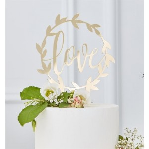 2110000076825_6508_1_cake_topper_acryl_love_gold_614f4f47.jpg