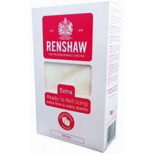 2110000077136_6535_1_renshaw_extra_rollfondant_white_marshmallow_1kg_77274f50.jpg