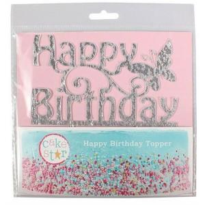 2110000078102_6587_1_cake_star_cake_topper_happy_birthday_6eb95036.jpg