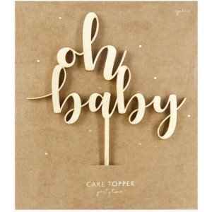 2110000078119_6588_1_partydeco_cake_topper_holz_oh_baby_68065036.jpg