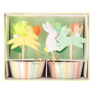 2110000078218_6597_1_meri_meri_cupcake_kit_floral_bunny_69e9503c.jpg
