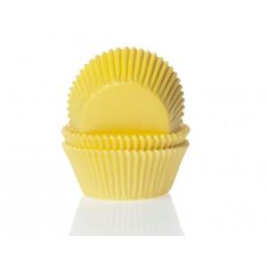 2110000079901_6738_1_hom_mini_cupcake_cups_gelb_60stueck_59d2517b.jpg