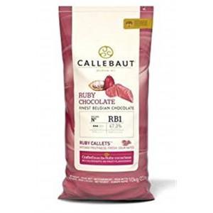 2113000073405_6154_1_callebaut_schokolade_ruby__210kg_7d094d50.jpg