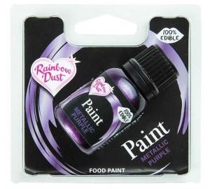 2110000038564_1200_1_rainbow_dust_metallic_food_paint_purple_25ml_64934ecc.jpg