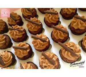 2110000052232_4893_1_jw_mini_cupcake_schokolade_glutenfrei_8c6a4b55.jpg