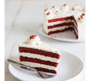 2110000053390_2009_1_funcakes_mix_fuer_red_velvet_cake_1kg_455648d8.jpg