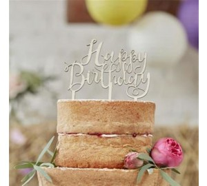 2110000061005_4999_1_cake_topper_holz_happy_birthday_3e9b4a7e.jpg