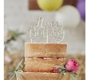 2110000061005_4999_1_cake_topper_holz_happy_birthday_469b4a7e.jpg