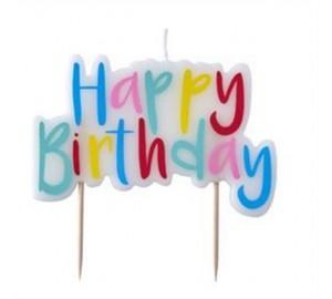 2110000061159_5014_1_pick__mix_kerze_coloured_happy_birthday_a9594a4f.jpg