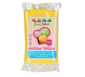 2110000070861_5955_1_funcakes_rollfondant_mellow_yellow_250g_75bc4cc8.jpg